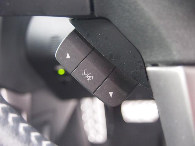 S-リミテッド アドバンスセーフティパッケージX-MODE半革シートコーナーセンサーレーダークルーズコントロール革巻きハンドルフォグランプ横滑り防止ブラインドスポットモニターSRH左右シートヒーター車線逸脱警報(27枚目)