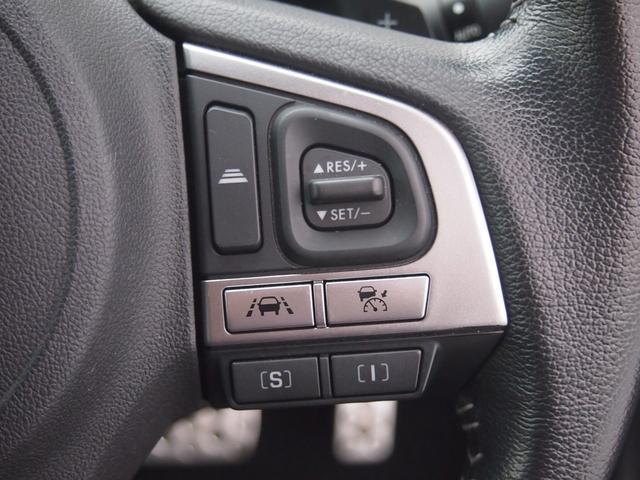 S-リミテッド アドバンスセーフティパッケージX-MODE半革シートコーナーセンサーレーダークルーズコントロール革巻きハンドルフォグランプ横滑り防止ブラインドスポットモニターSRH左右シートヒーター車線逸脱警報(28枚目)