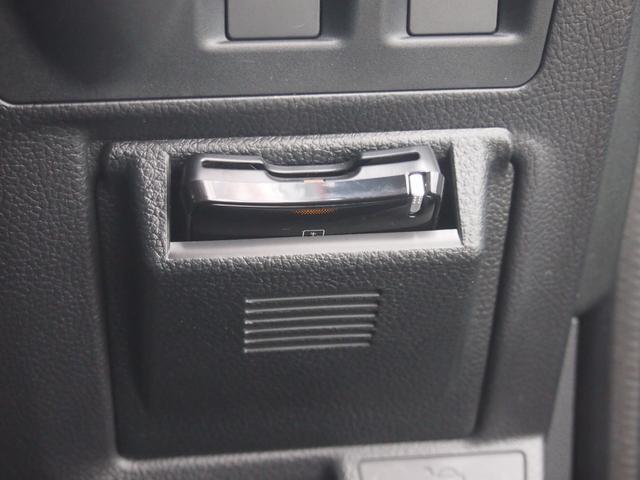 S-リミテッド アドバンスセーフティパッケージX-MODE半革シートコーナーセンサーレーダークルーズコントロール革巻きハンドルフォグランプ横滑り防止ブラインドスポットモニターSRH左右シートヒーター車線逸脱警報(34枚目)