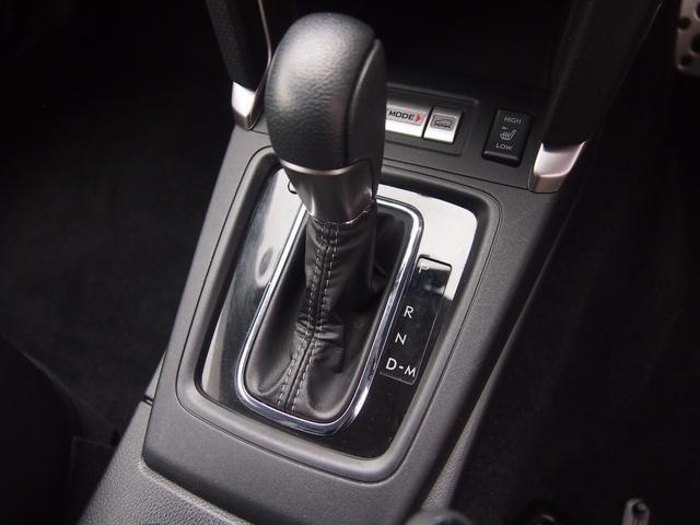 S-リミテッド アドバンスセーフティパッケージX-MODE半革シートコーナーセンサーレーダークルーズコントロール革巻きハンドルフォグランプ横滑り防止ブラインドスポットモニターSRH左右シートヒーター車線逸脱警報(42枚目)