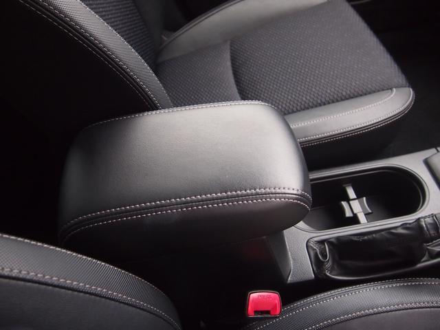 S-リミテッド アドバンスセーフティパッケージX-MODE半革シートコーナーセンサーレーダークルーズコントロール革巻きハンドルフォグランプ横滑り防止ブラインドスポットモニターSRH左右シートヒーター車線逸脱警報(44枚目)