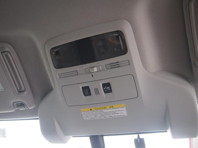 S-リミテッド アドバンスセーフティパッケージX-MODE半革シートコーナーセンサーレーダークルーズコントロール革巻きハンドルフォグランプ横滑り防止ブラインドスポットモニターSRH左右シートヒーター車線逸脱警報(48枚目)