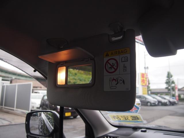 S-リミテッド アドバンスセーフティパッケージX-MODE半革シートコーナーセンサーレーダークルーズコントロール革巻きハンドルフォグランプ横滑り防止ブラインドスポットモニターSRH左右シートヒーター車線逸脱警報(50枚目)