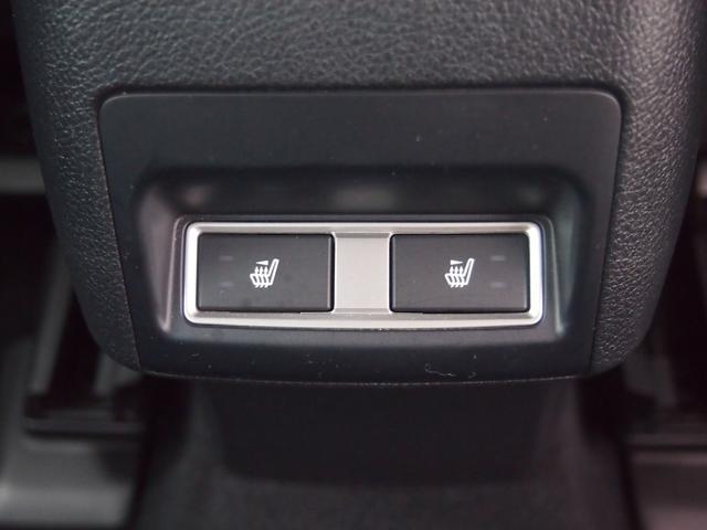 S-リミテッド アドバンスセーフティパッケージX-MODE半革シートコーナーセンサーレーダークルーズコントロール革巻きハンドルフォグランプ横滑り防止ブラインドスポットモニターSRH左右シートヒーター車線逸脱警報(58枚目)