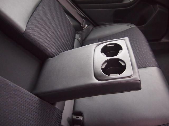 S-リミテッド アドバンスセーフティパッケージX-MODE半革シートコーナーセンサーレーダークルーズコントロール革巻きハンドルフォグランプ横滑り防止ブラインドスポットモニターSRH左右シートヒーター車線逸脱警報(60枚目)