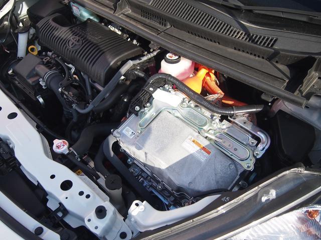 ハイブリッドX ワンオーナー後期モデルトヨタセーフティセンス車線逸脱警報オートハイビーム左オートスライドドアクリアランスソナーUSBポートbluetooth対応トヨタ純正ナビゲーションバックカメラ(5枚目)