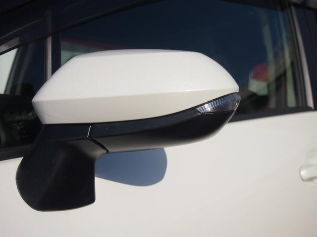 ハイブリッドX ワンオーナー後期モデルトヨタセーフティセンス車線逸脱警報オートハイビーム左オートスライドドアクリアランスソナーUSBポートbluetooth対応トヨタ純正ナビゲーションバックカメラ(11枚目)