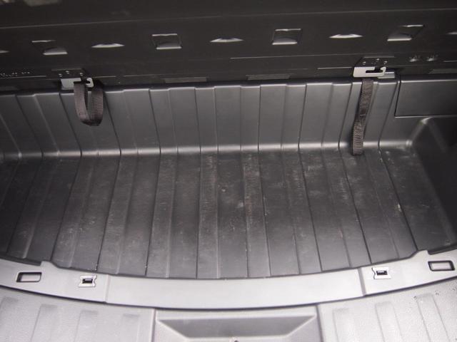 20X HVブラクXトリマXエマジェンシーブレーキP 純正ナビ フルセグ Bカメラ ETC ドラレコ 社外ヘッドライト BFグットリッチ オーバーフェンダー インテリジェントルームミラー ルーフレール 禁煙車 修復歴なし 取説有 整備手帳有  保証付き(61枚目)