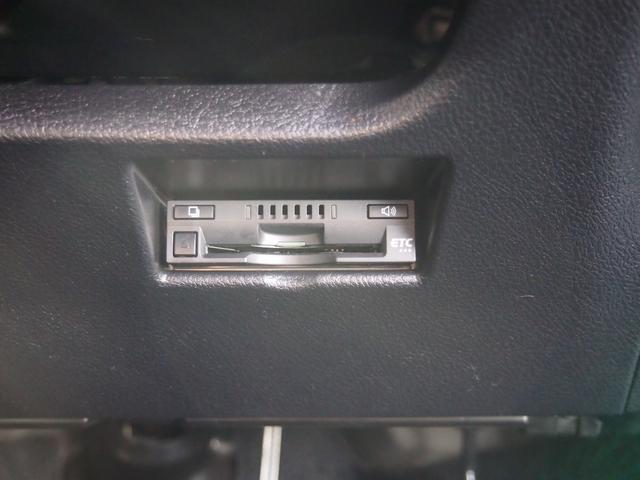 ハイブリッド トヨタセーフティセンス 純正ナビ フルセグ Bluetooth対応 Bカメラ ETC モデリスタフルエアロ LEDライト 車線逸脱警報 革巻ハンドル 修復歴無し 取説有り 整備手帳有り 保証付き(36枚目)