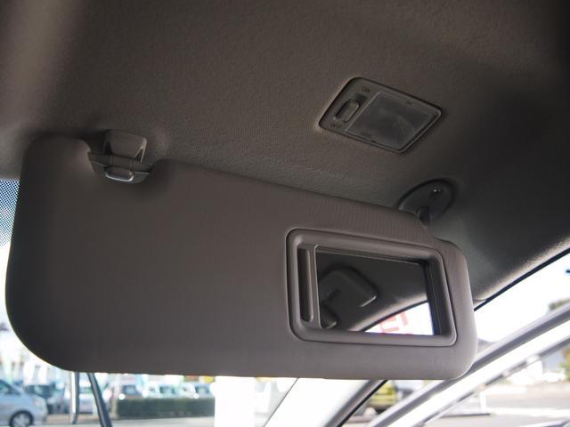 ハイブリッド トヨタセーフティセンス 純正ナビ フルセグ Bluetooth対応 Bカメラ ETC モデリスタフルエアロ LEDライト 車線逸脱警報 革巻ハンドル 修復歴無し 取説有り 整備手帳有り 保証付き(51枚目)