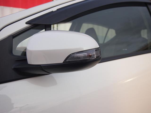 G G's 社外ナビ フルセグ Bluetooth対応 ワンオーナー G's専用シート&シフトノブ&ハンドル&プッシュスタート&ホイール LEDビーム LEDライト クルコン 修復歴無し 保証付き(10枚目)
