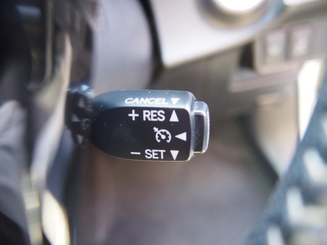 G G's 社外ナビ フルセグ Bluetooth対応 ワンオーナー G's専用シート&シフトノブ&ハンドル&プッシュスタート&ホイール LEDビーム LEDライト クルコン 修復歴無し 保証付き(28枚目)