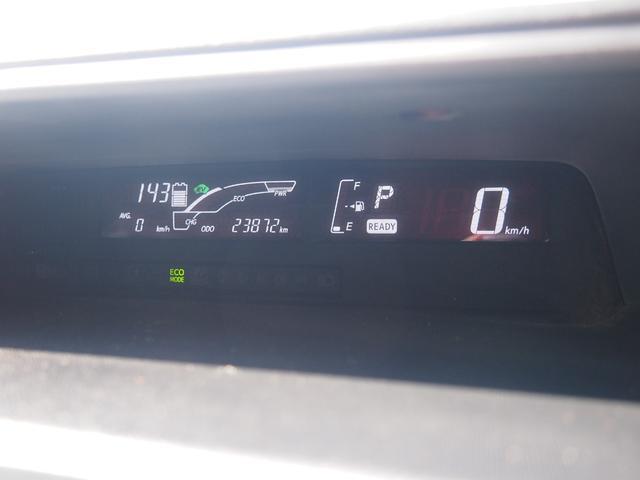 G G's 社外ナビ フルセグ Bluetooth対応 ワンオーナー G's専用シート&シフトノブ&ハンドル&プッシュスタート&ホイール LEDビーム LEDライト クルコン 修復歴無し 保証付き(29枚目)