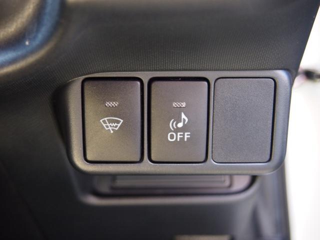 G G's 社外ナビ フルセグ Bluetooth対応 ワンオーナー G's専用シート&シフトノブ&ハンドル&プッシュスタート&ホイール LEDビーム LEDライト クルコン 修復歴無し 保証付き(32枚目)