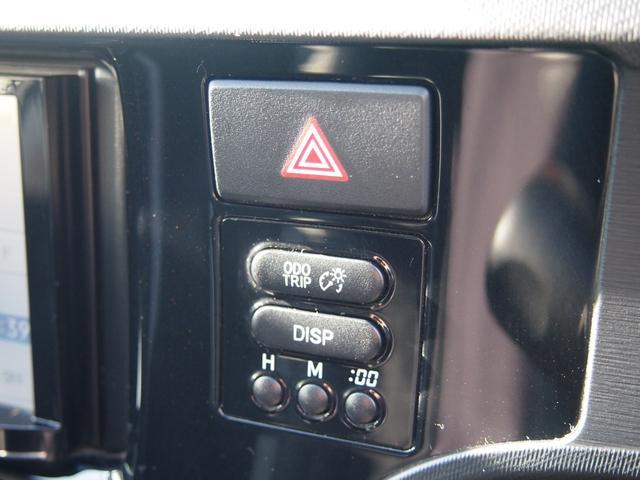 G G's 社外ナビ フルセグ Bluetooth対応 ワンオーナー G's専用シート&シフトノブ&ハンドル&プッシュスタート&ホイール LEDビーム LEDライト クルコン 修復歴無し 保証付き(36枚目)