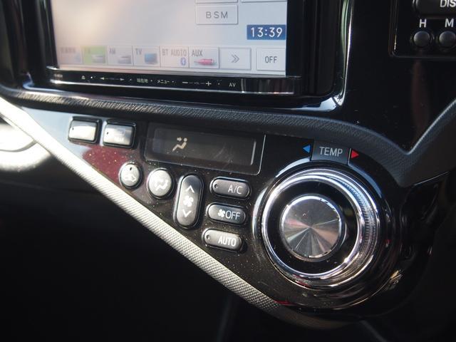 G G's 社外ナビ フルセグ Bluetooth対応 ワンオーナー G's専用シート&シフトノブ&ハンドル&プッシュスタート&ホイール LEDビーム LEDライト クルコン 修復歴無し 保証付き(37枚目)