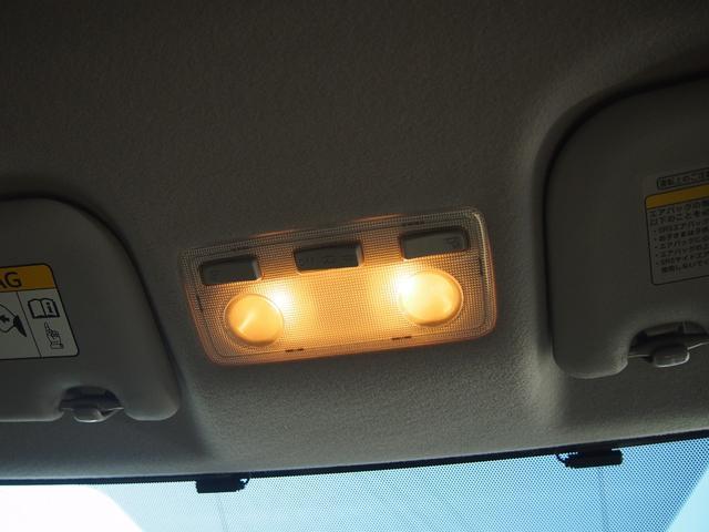 G G's 社外ナビ フルセグ Bluetooth対応 ワンオーナー G's専用シート&シフトノブ&ハンドル&プッシュスタート&ホイール LEDビーム LEDライト クルコン 修復歴無し 保証付き(47枚目)