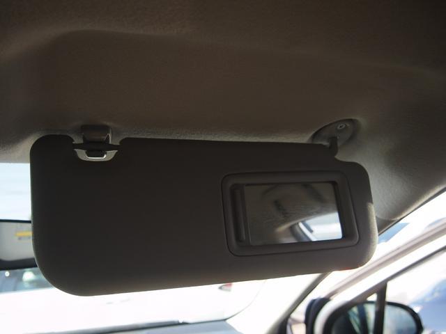 G G's 社外ナビ フルセグ Bluetooth対応 ワンオーナー G's専用シート&シフトノブ&ハンドル&プッシュスタート&ホイール LEDビーム LEDライト クルコン 修復歴無し 保証付き(49枚目)