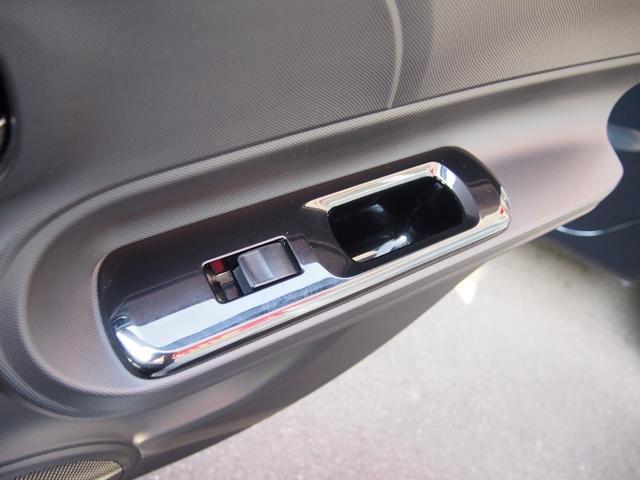 G G's 社外ナビ フルセグ Bluetooth対応 ワンオーナー G's専用シート&シフトノブ&ハンドル&プッシュスタート&ホイール LEDビーム LEDライト クルコン 修復歴無し 保証付き(54枚目)