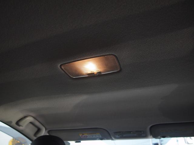 G G's 社外ナビ フルセグ Bluetooth対応 ワンオーナー G's専用シート&シフトノブ&ハンドル&プッシュスタート&ホイール LEDビーム LEDライト クルコン 修復歴無し 保証付き(58枚目)