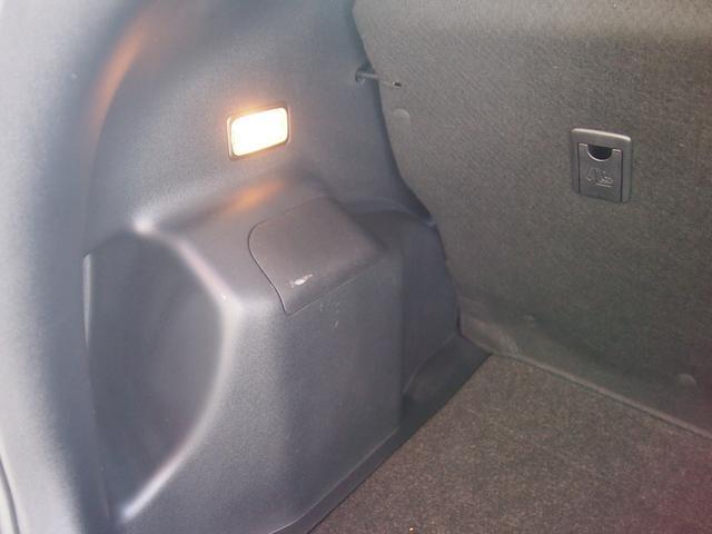 G G's 社外ナビ フルセグ Bluetooth対応 ワンオーナー G's専用シート&シフトノブ&ハンドル&プッシュスタート&ホイール LEDビーム LEDライト クルコン 修復歴無し 保証付き(60枚目)