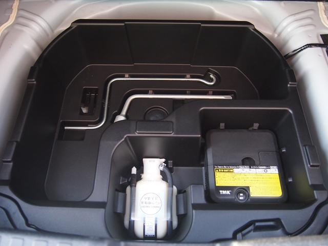 G G's 社外ナビ フルセグ Bluetooth対応 ワンオーナー G's専用シート&シフトノブ&ハンドル&プッシュスタート&ホイール LEDビーム LEDライト クルコン 修復歴無し 保証付き(62枚目)