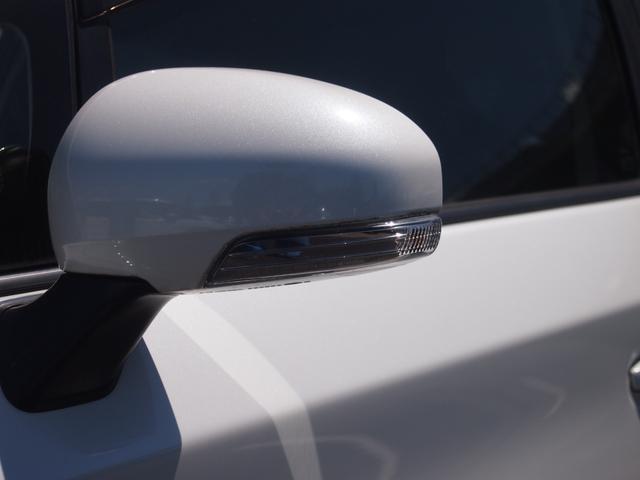 大好評を頂いております ☆クリスタルキーパー☆ ☆ダイヤモンドキーパー☆ボディコーティング!!コーティングならではの艶と輝きが人気です♪日々の洗車もラクに!