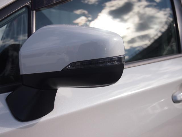 2.0i-L アイサイト ダイアトーンナビ フルセグ Bカメラ ETC Bluetooth対応 4WD 修復歴無し 保証付き(11枚目)