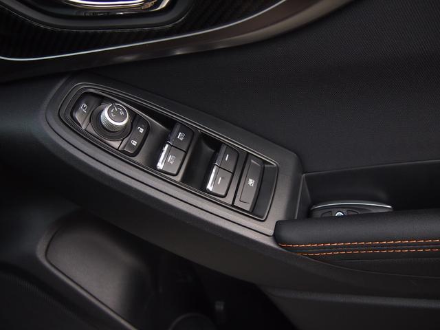 2.0i-L アイサイト ダイアトーンナビ フルセグ Bカメラ ETC Bluetooth対応 4WD 修復歴無し 保証付き(27枚目)