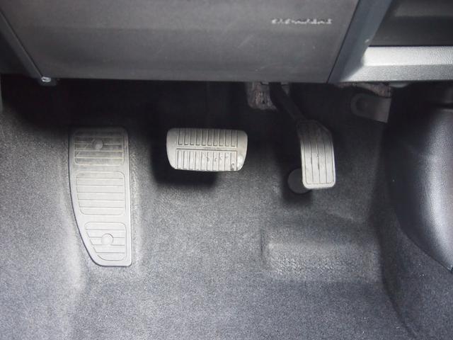 2.0i-L アイサイト ダイアトーンナビ フルセグ Bカメラ ETC Bluetooth対応 4WD 修復歴無し 保証付き(40枚目)