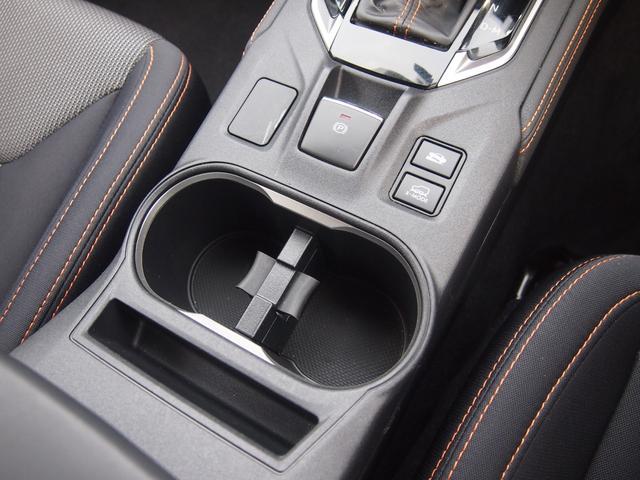 2.0i-L アイサイト ダイアトーンナビ フルセグ Bカメラ ETC Bluetooth対応 4WD 修復歴無し 保証付き(48枚目)