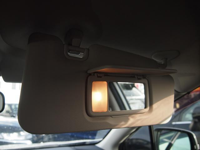 2.0i-L アイサイト ダイアトーンナビ フルセグ Bカメラ ETC Bluetooth対応 4WD 修復歴無し 保証付き(56枚目)