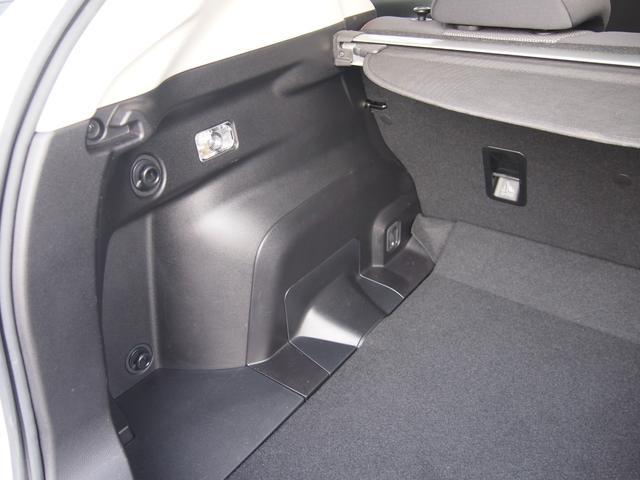 2.0i-L アイサイト ダイアトーンナビ フルセグ Bカメラ ETC Bluetooth対応 4WD 修復歴無し 保証付き(63枚目)