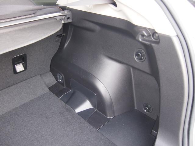2.0i-L アイサイト ダイアトーンナビ フルセグ Bカメラ ETC Bluetooth対応 4WD 修復歴無し 保証付き(64枚目)
