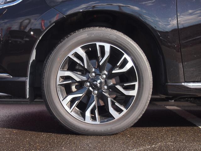 Gプレミアムパッケージ 純正ナビ フルセグ Bカメラ ETC Bluetooth対応 ロックフォードサウンド アラウンドビューモニター レーダーブレーキ パワーバックドア コーナーセンサー 左右シートヒーター 4WD 保証付(10枚目)