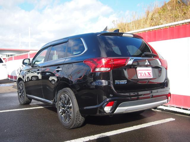 Gプレミアムパッケージ 純正ナビ フルセグ Bカメラ ETC Bluetooth対応 ロックフォードサウンド アラウンドビューモニター レーダーブレーキ パワーバックドア コーナーセンサー 左右シートヒーター 4WD 保証付(13枚目)
