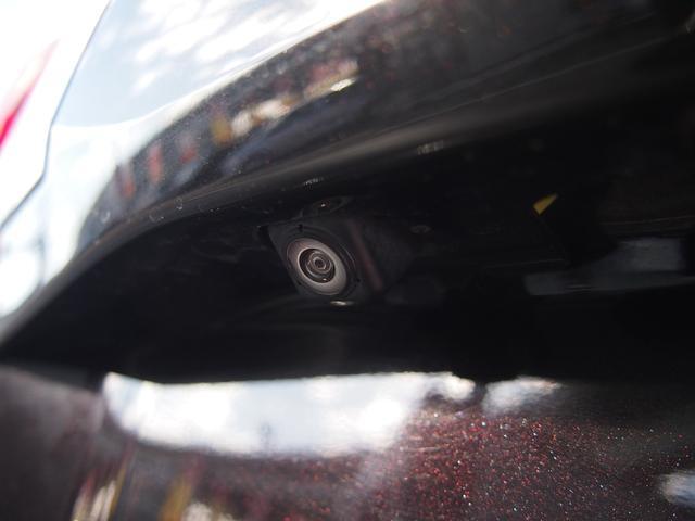 Gプレミアムパッケージ 純正ナビ フルセグ Bカメラ ETC Bluetooth対応 ロックフォードサウンド アラウンドビューモニター レーダーブレーキ パワーバックドア コーナーセンサー 左右シートヒーター 4WD 保証付(16枚目)