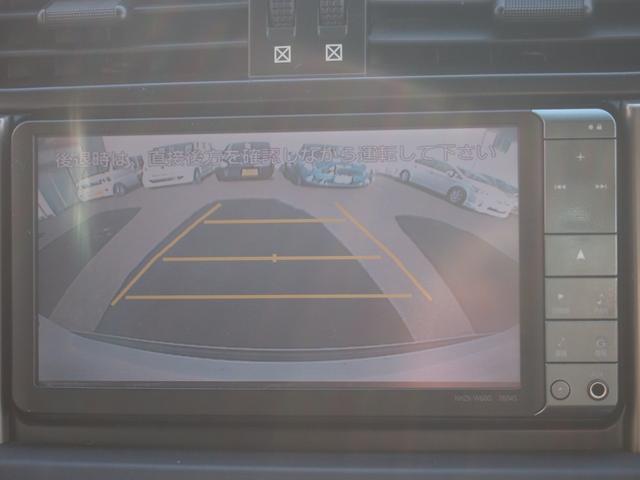 TX 純正ナビ フルセグ Bカメ ETC Bluetooth対応 DVD再生 黒革シートカバー オフロードタイヤ 7人乗り(22枚目)