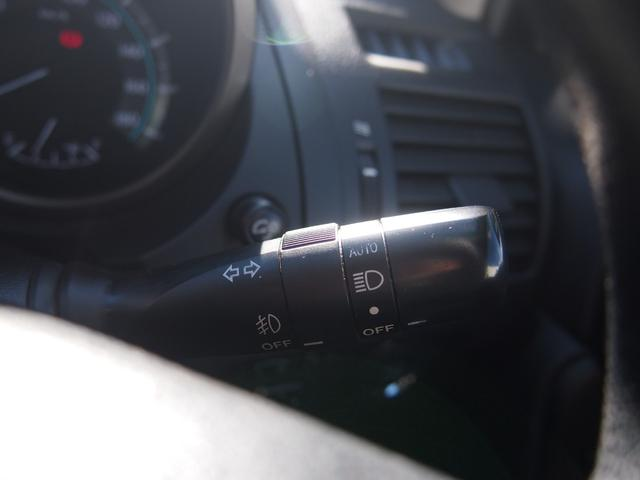 TX 純正ナビ フルセグ Bカメ ETC Bluetooth対応 DVD再生 黒革シートカバー オフロードタイヤ 7人乗り(32枚目)