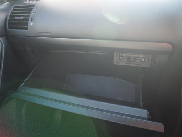 TX 純正ナビ フルセグ Bカメ ETC Bluetooth対応 DVD再生 黒革シートカバー オフロードタイヤ 7人乗り(52枚目)