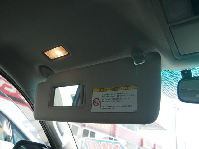 TX 純正ナビ フルセグ Bカメ ETC Bluetooth対応 DVD再生 黒革シートカバー オフロードタイヤ 7人乗り(55枚目)