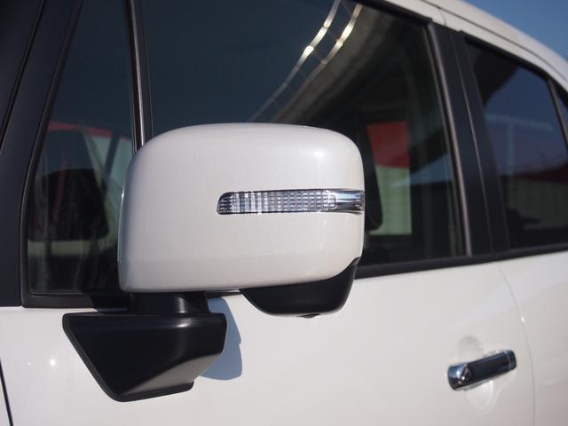 ハイブリッドMZ デュアルカメラブレーキサポート 社外ナビ フルセグ Bカメ Bluetooth対応 横滑り防止機能 USBポート 車線逸脱警報 左右シートヒーター 革巻きハンドル 修復歴無し 保証付き(11枚目)