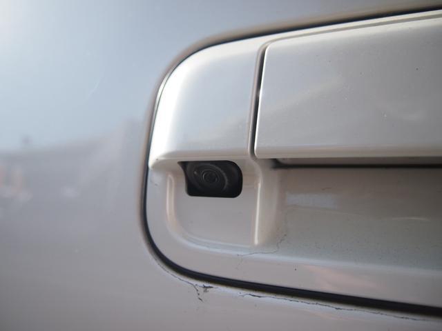 ハイブリッドMZ デュアルカメラブレーキサポート 社外ナビ フルセグ Bカメ Bluetooth対応 横滑り防止機能 USBポート 車線逸脱警報 左右シートヒーター 革巻きハンドル 修復歴無し 保証付き(16枚目)