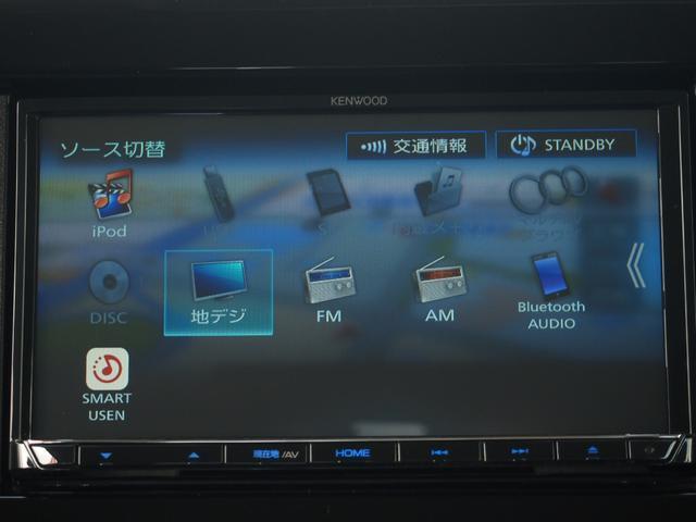 ハイブリッドMZ デュアルカメラブレーキサポート 社外ナビ フルセグ Bカメ Bluetooth対応 横滑り防止機能 USBポート 車線逸脱警報 左右シートヒーター 革巻きハンドル 修復歴無し 保証付き(19枚目)