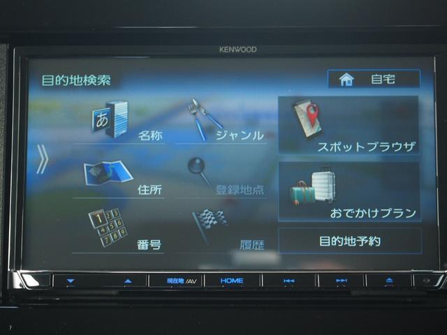 ハイブリッドMZ デュアルカメラブレーキサポート 社外ナビ フルセグ Bカメ Bluetooth対応 横滑り防止機能 USBポート 車線逸脱警報 左右シートヒーター 革巻きハンドル 修復歴無し 保証付き(20枚目)