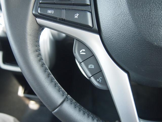 ハイブリッドMZ デュアルカメラブレーキサポート 社外ナビ フルセグ Bカメ Bluetooth対応 横滑り防止機能 USBポート 車線逸脱警報 左右シートヒーター 革巻きハンドル 修復歴無し 保証付き(27枚目)