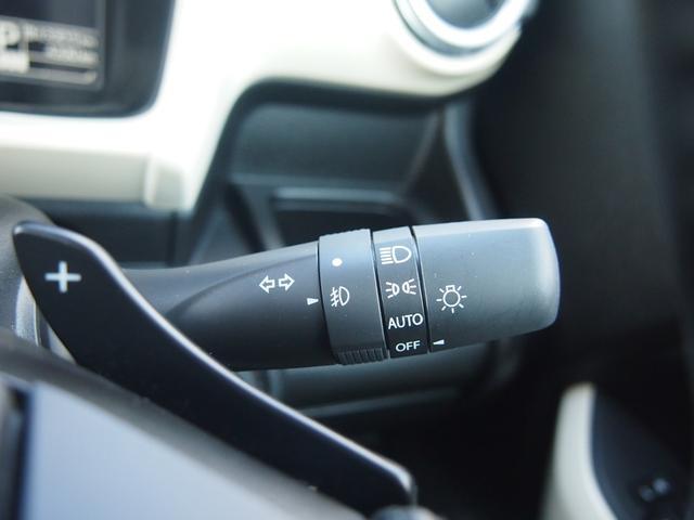 ハイブリッドMZ デュアルカメラブレーキサポート 社外ナビ フルセグ Bカメ Bluetooth対応 横滑り防止機能 USBポート 車線逸脱警報 左右シートヒーター 革巻きハンドル 修復歴無し 保証付き(29枚目)
