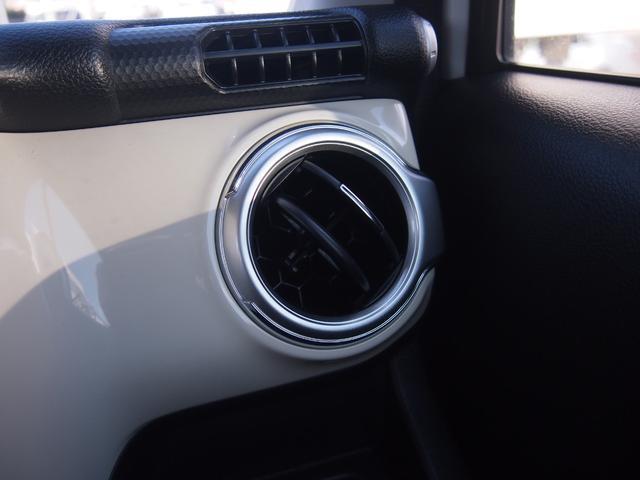 ハイブリッドMZ デュアルカメラブレーキサポート 社外ナビ フルセグ Bカメ Bluetooth対応 横滑り防止機能 USBポート 車線逸脱警報 左右シートヒーター 革巻きハンドル 修復歴無し 保証付き(31枚目)