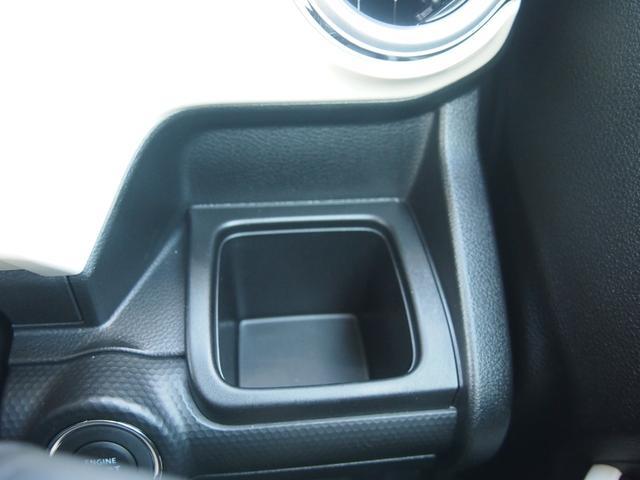 ハイブリッドMZ デュアルカメラブレーキサポート 社外ナビ フルセグ Bカメ Bluetooth対応 横滑り防止機能 USBポート 車線逸脱警報 左右シートヒーター 革巻きハンドル 修復歴無し 保証付き(32枚目)
