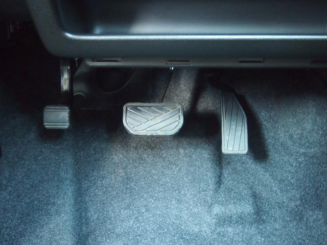 ハイブリッドMZ デュアルカメラブレーキサポート 社外ナビ フルセグ Bカメ Bluetooth対応 横滑り防止機能 USBポート 車線逸脱警報 左右シートヒーター 革巻きハンドル 修復歴無し 保証付き(35枚目)